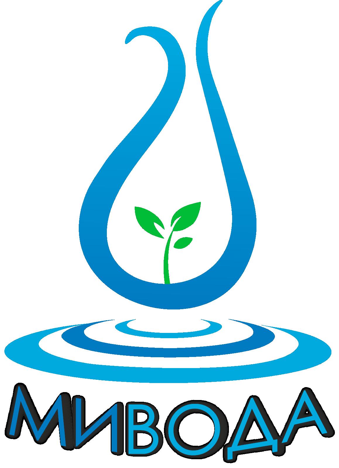 Доставка води, канцтовари Червоноград,Сокаль,Соснівка,Гірник,Радехів,Жовква,Нововолинськ